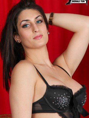 Russian Girls Our Marriage Agency