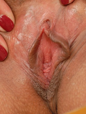Sherrywills adult sites