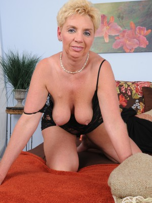 Milfs aged 48 and 54 with boy age 21 5