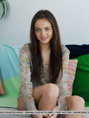 Angely Grace