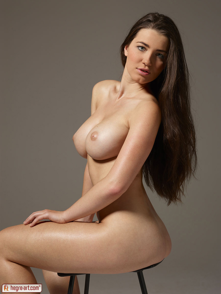 Too Plus size asian modelsnude