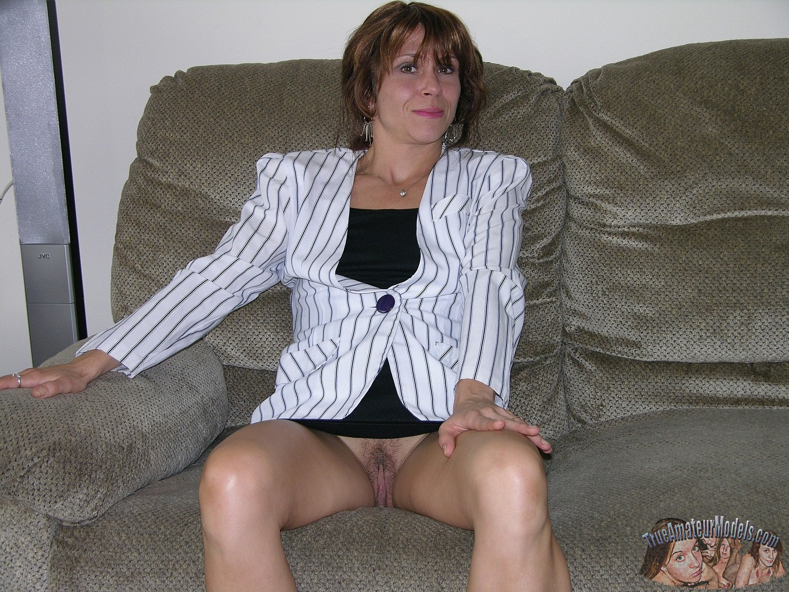 very much would porno xx leonora meleti like topic Certainly. And