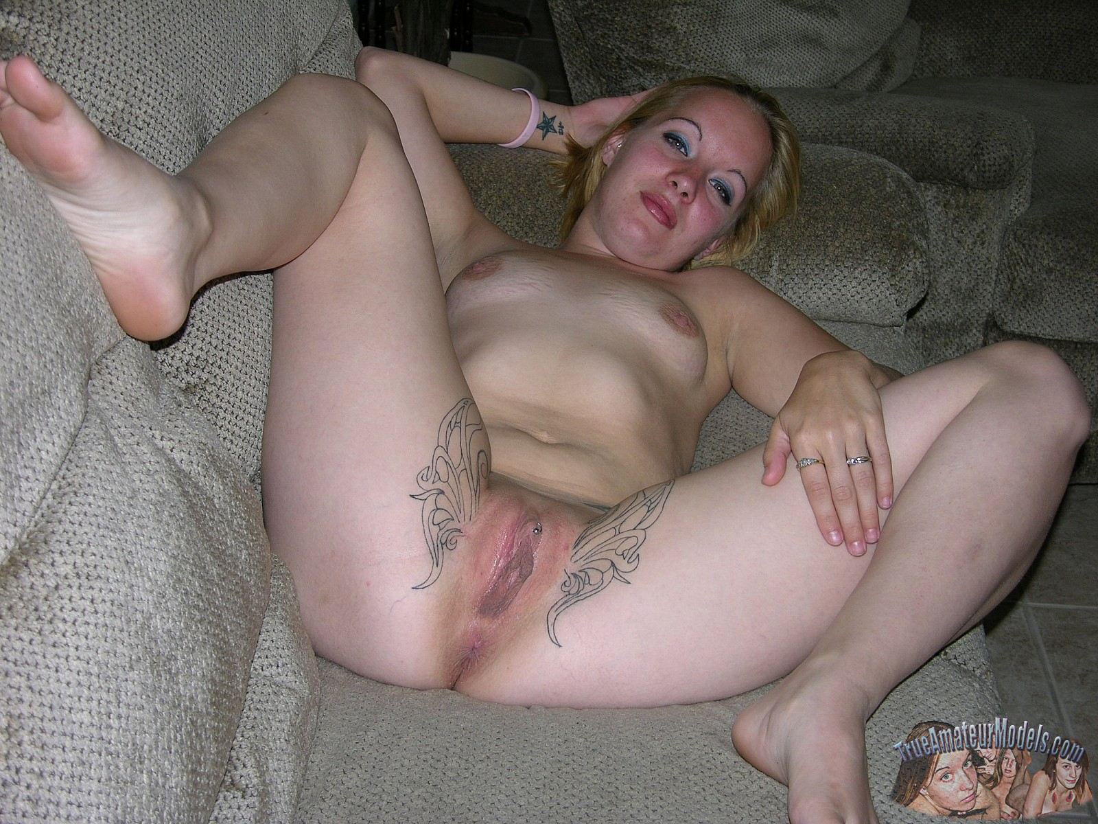 image Ugly mature skank on automatic Part 7