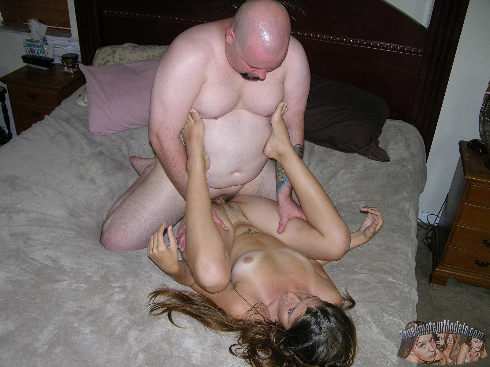 Amateurs whipped asshole bdsm free movies