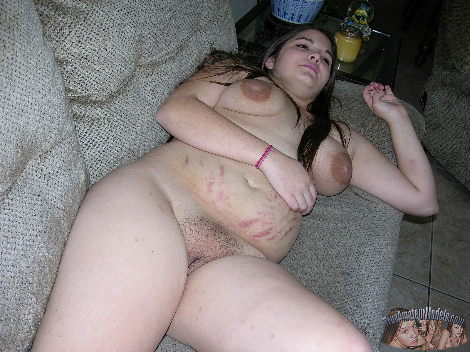 simply british mature amateur huge tits for that interfere