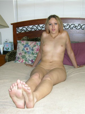 ls girl naked