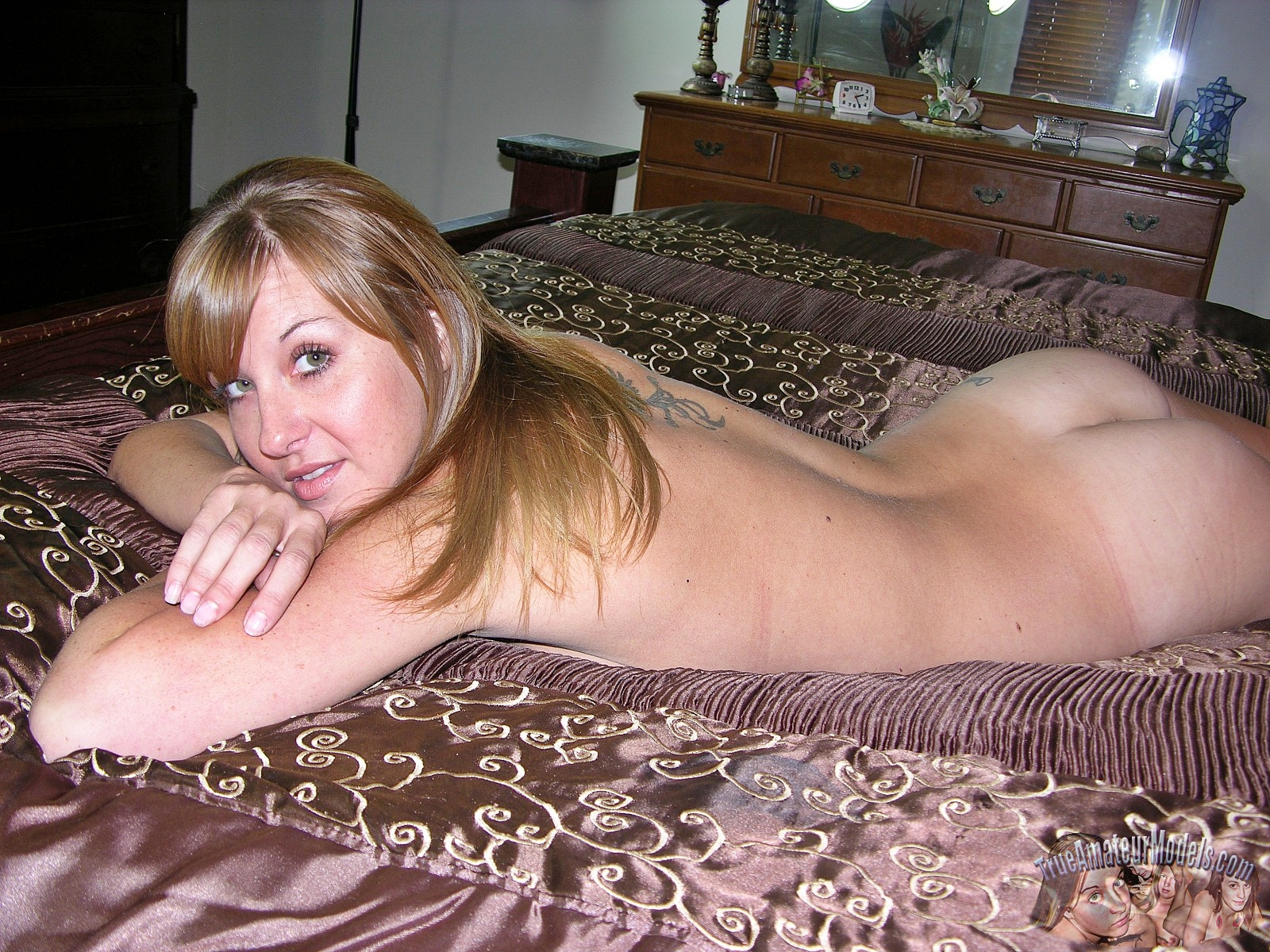 Opinion instant nude amateur pics
