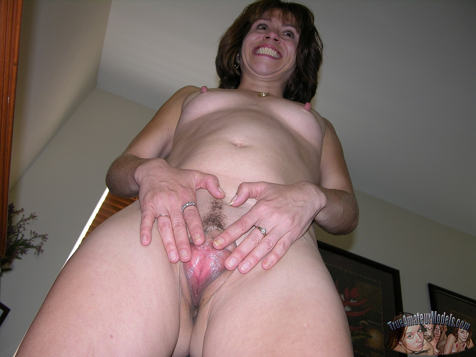 Will not mature amateur married women xxx something