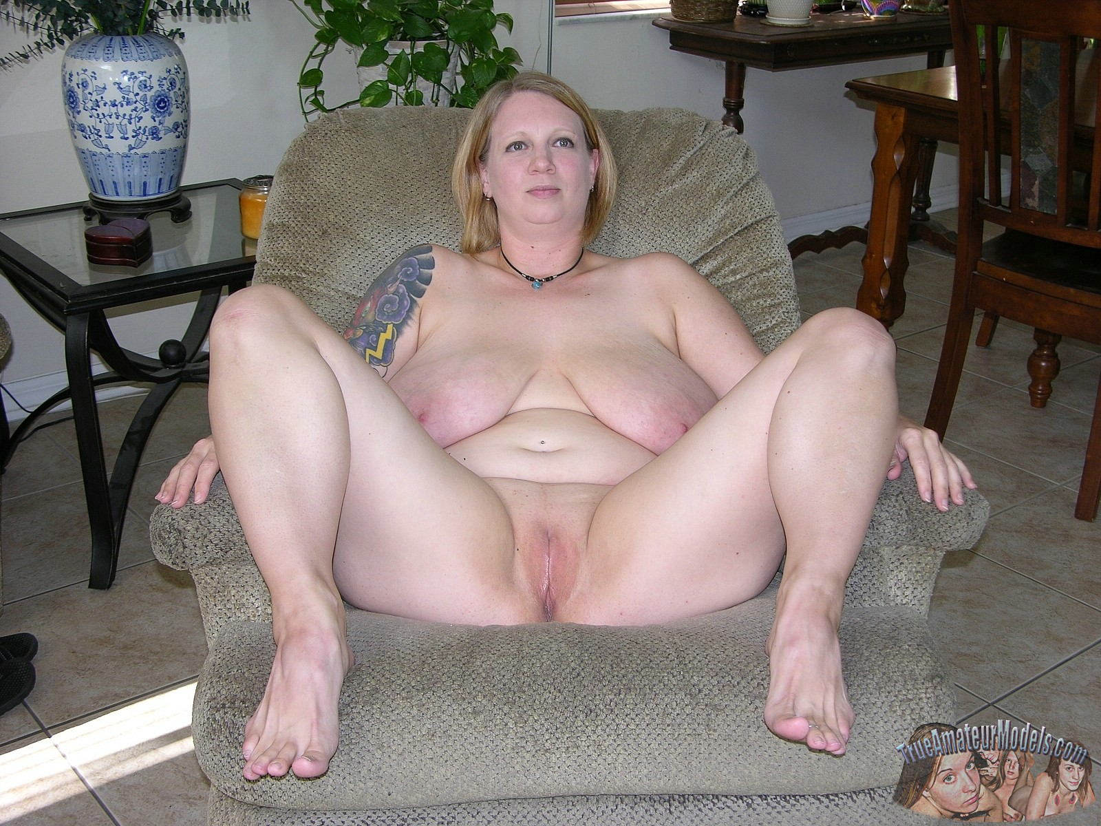 Amateur Wife Quickie