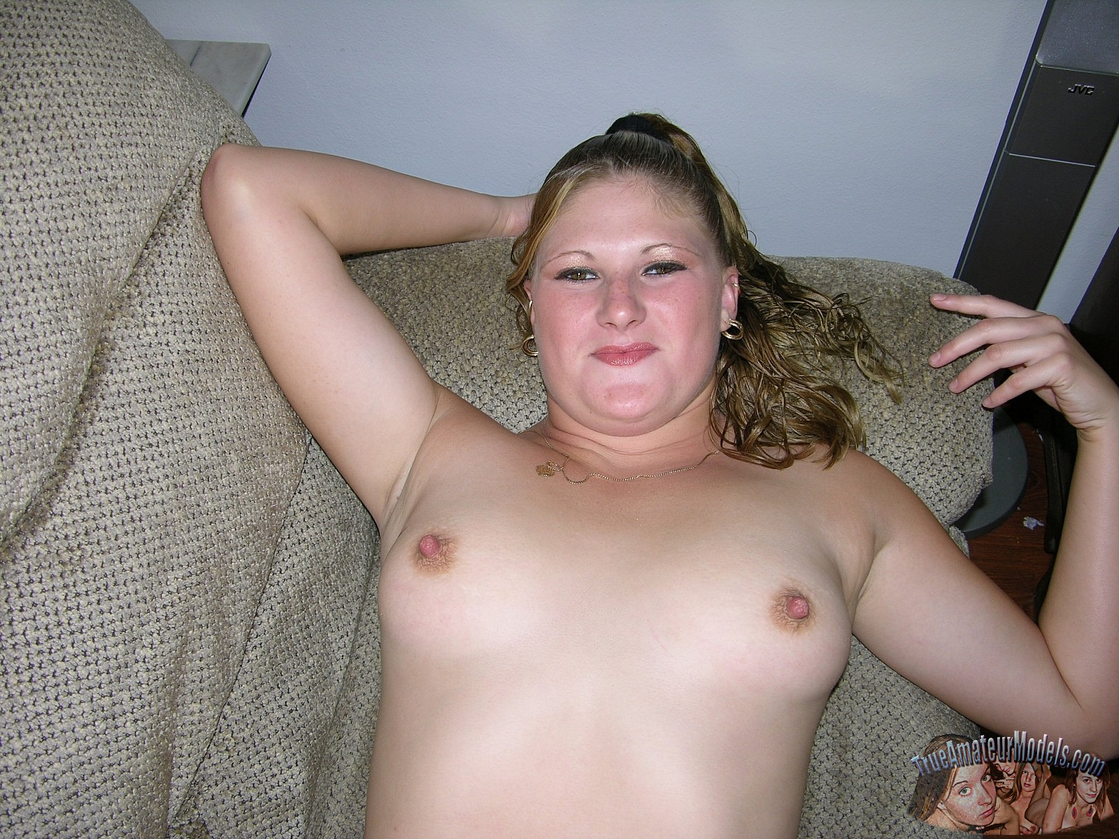 Trailer trash redneck nude hillbilly women
