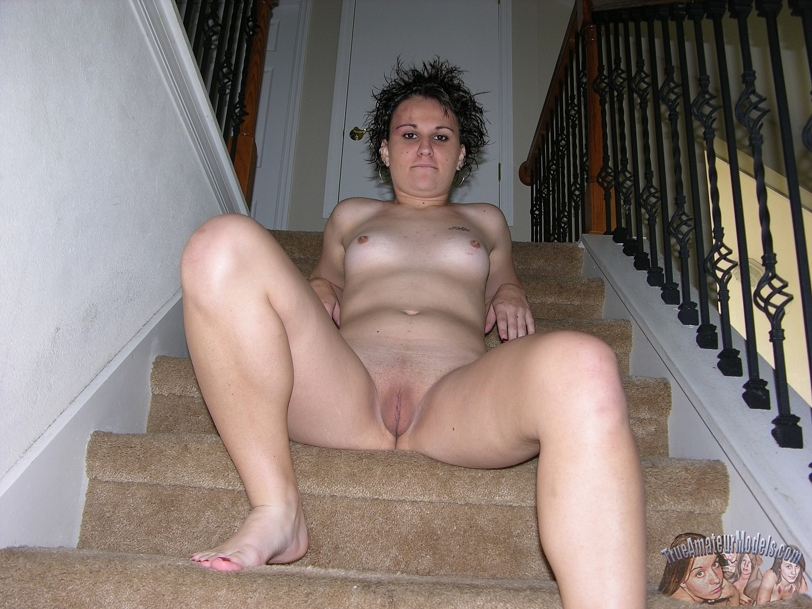 Amateur Young Dirty Wife