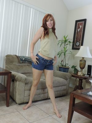 Amateur Modeling Pictures Of Lauren Phillips Back In The Day