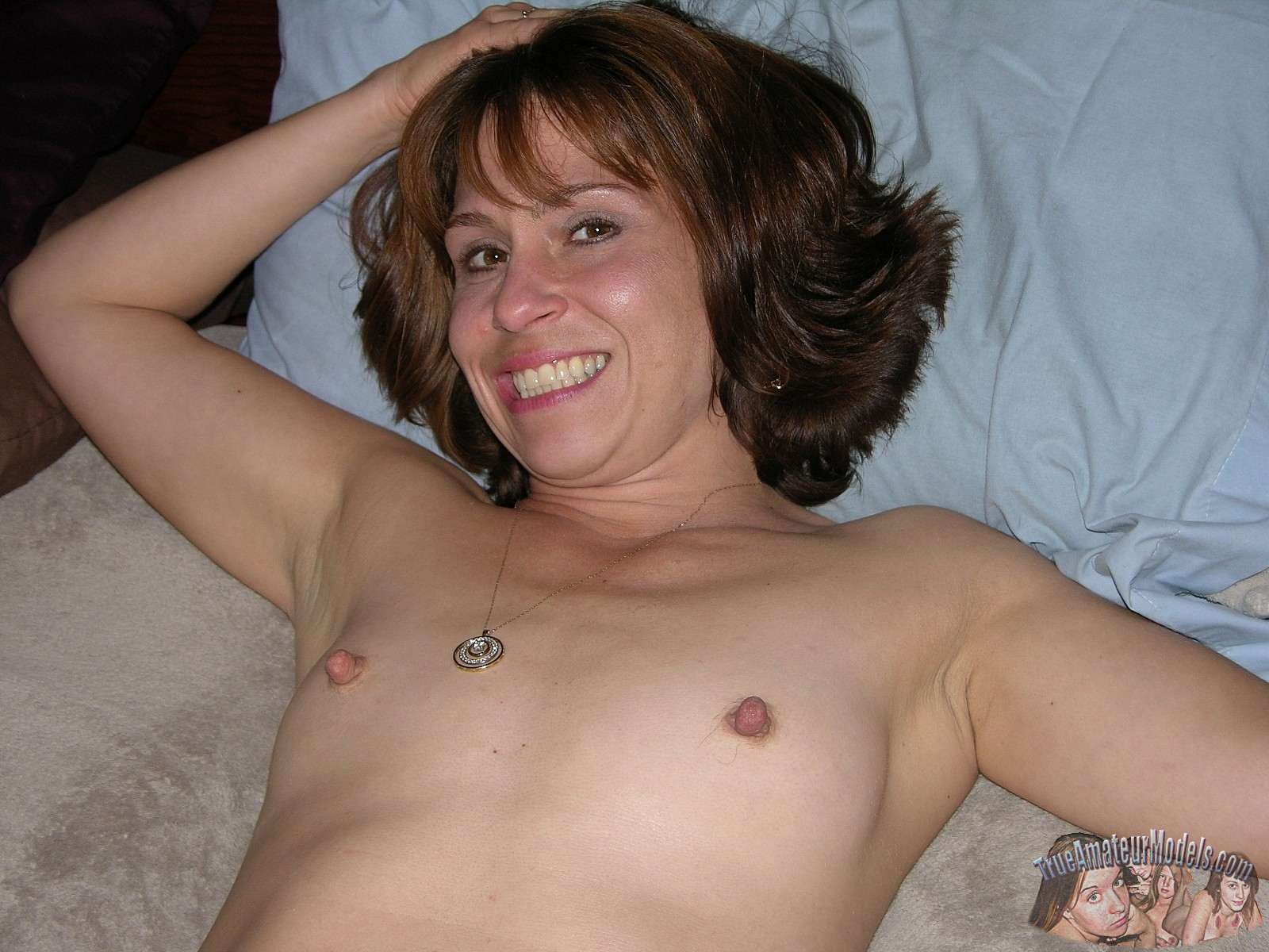 suggest you come cumming on her tits was and with me