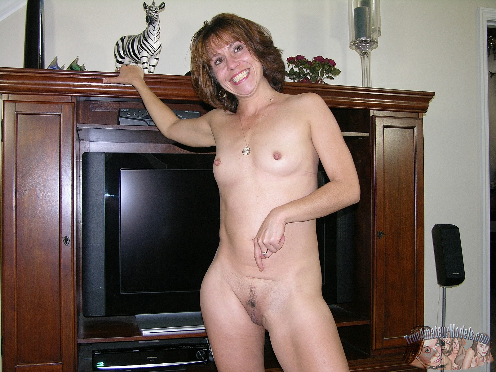 Amateur wife group porn