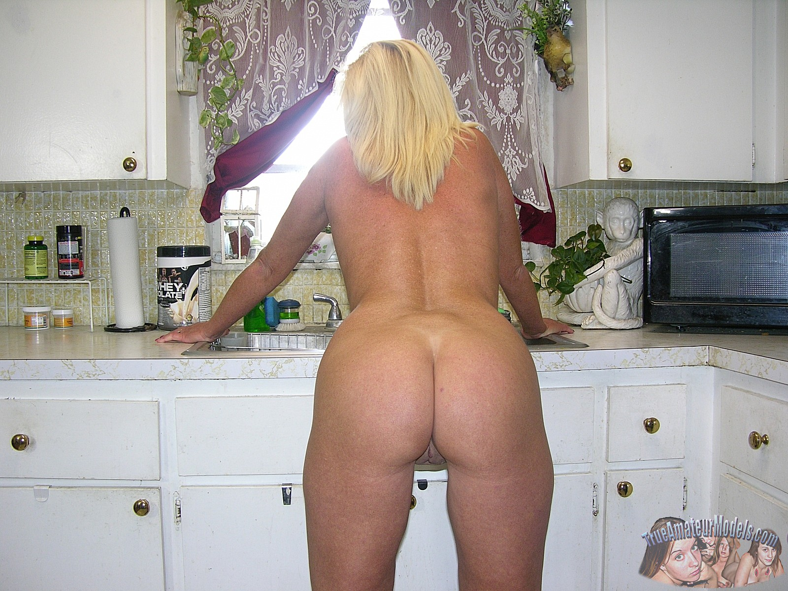 Remarkable, this nude middle aged milf happens. can