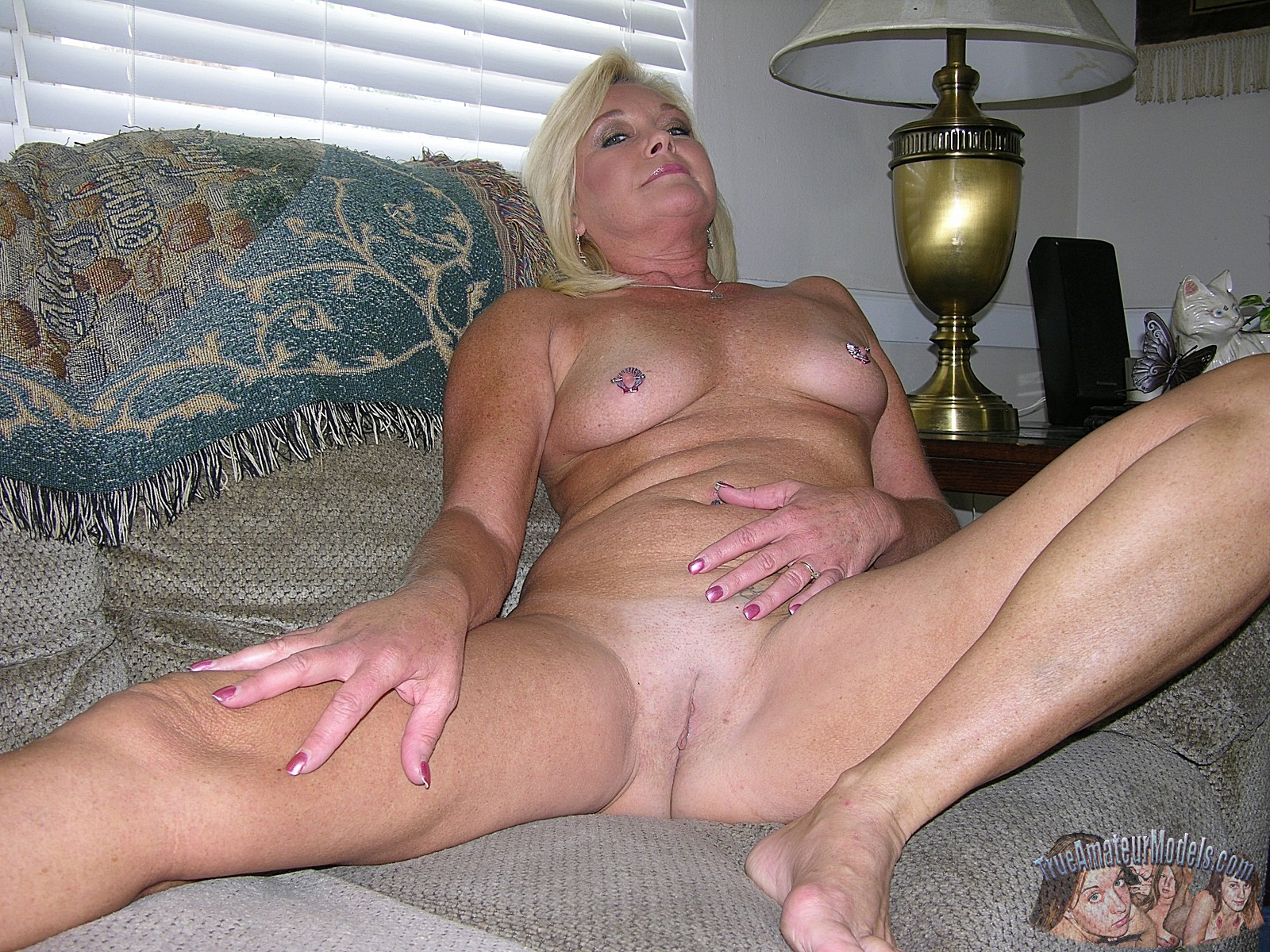 Big boob milfs on boy