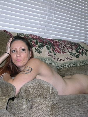 Parent directory index of nude girls