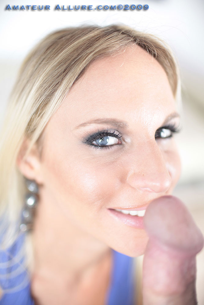 blonde-tori-swallows-cum-10