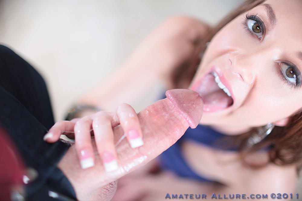 jasmine-gets-a-cum-facial-11