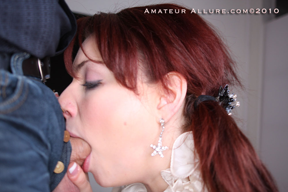 petite-jeatta-posing-and-sucking-cock-12