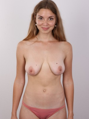 sex ve skole czech casting marketa
