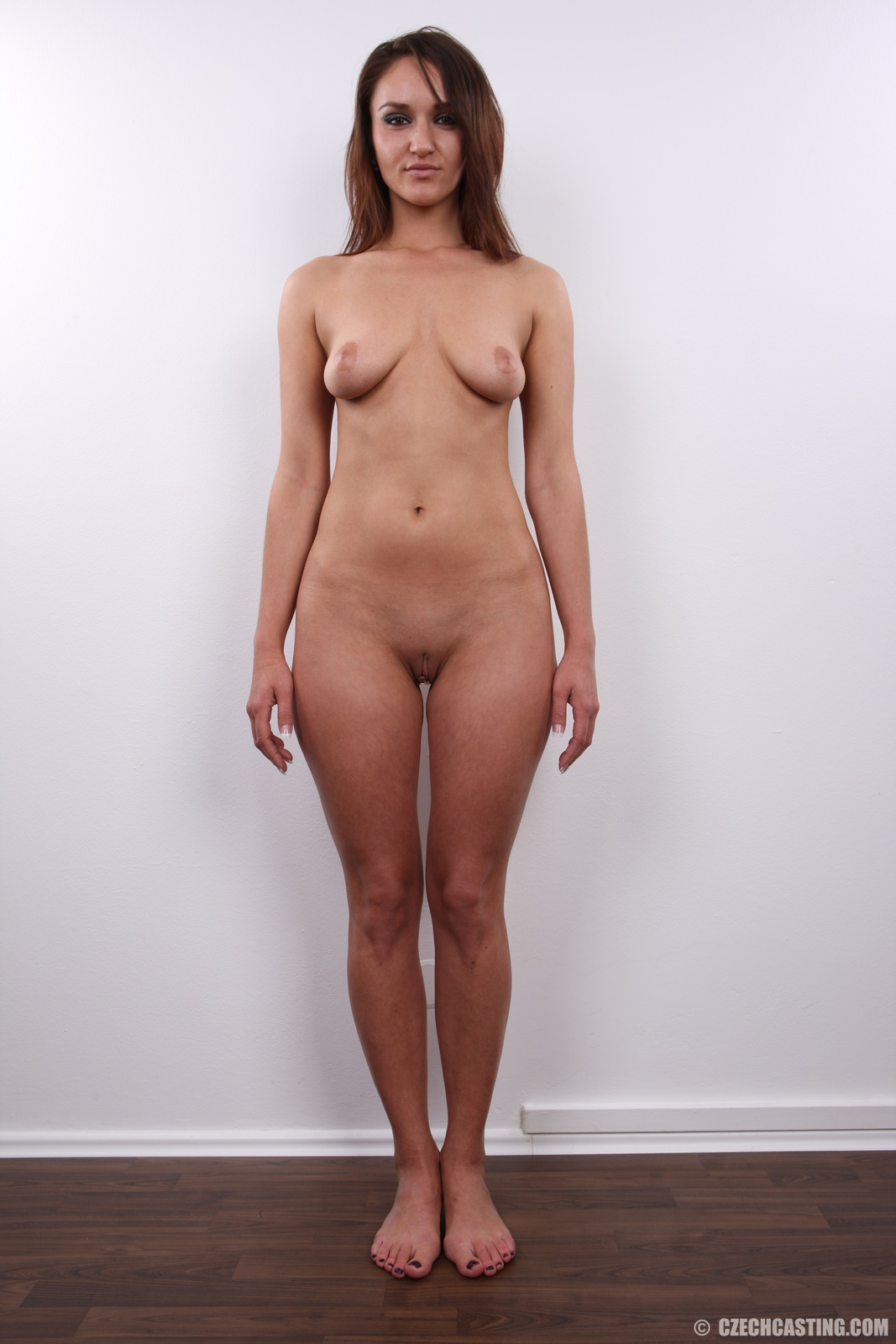 czech mature escort jura