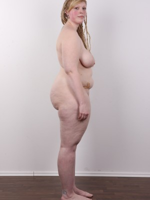 Bbw Chubby And Huge Saggy T