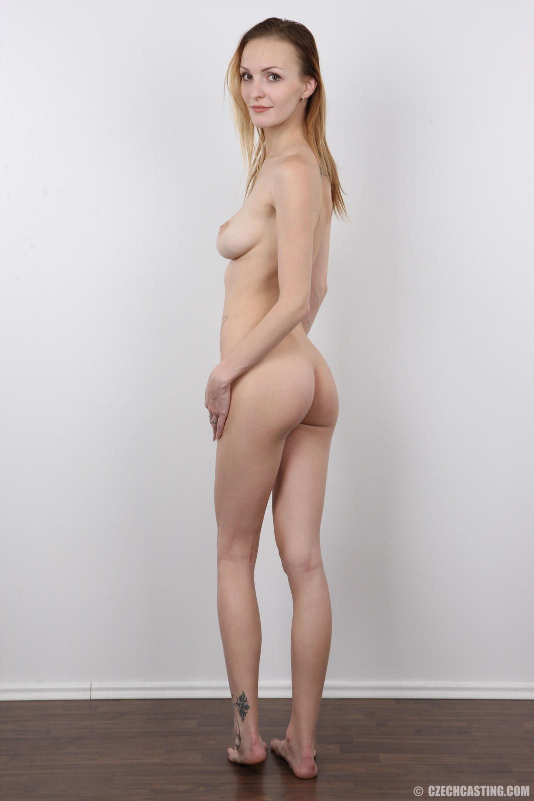 czech casting veronika anonce sex