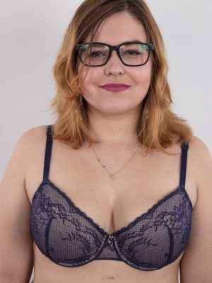 czech mature women