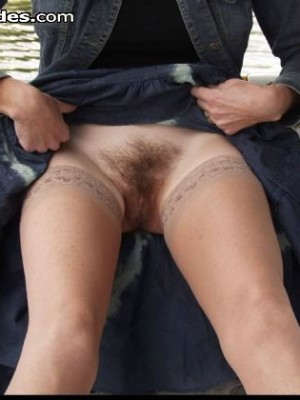 Different hairy beauties from rookie nudes