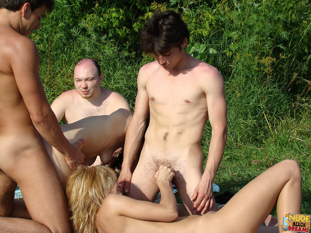 Party Teen Amateurs Screwing