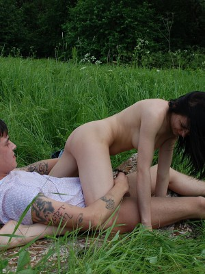 Hot teens getting rammed