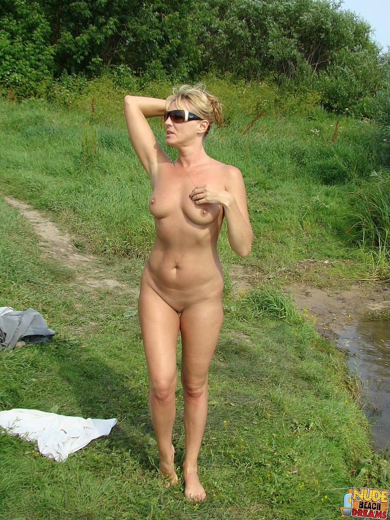 Our nude beach-3161