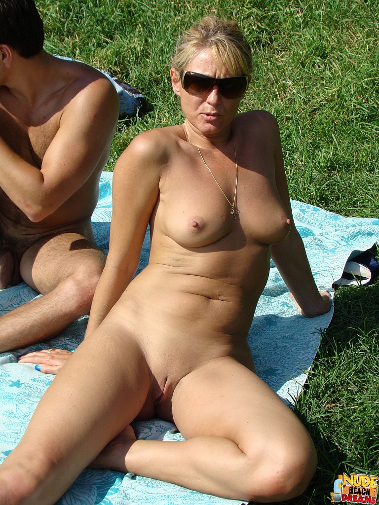 Swingers in dillon co