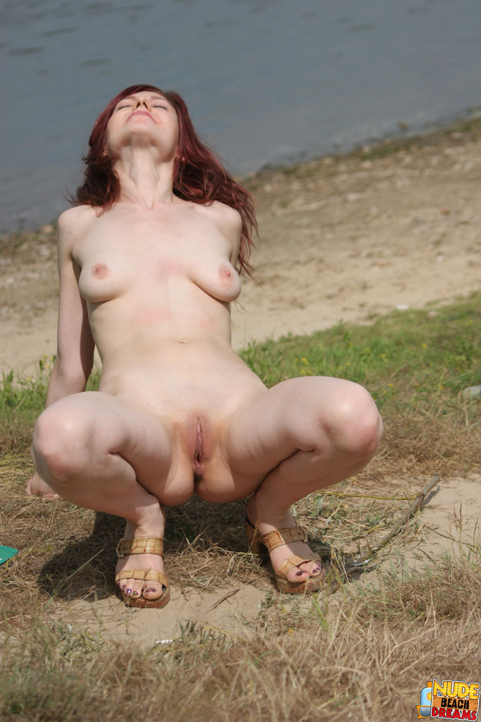 Young models girls porn