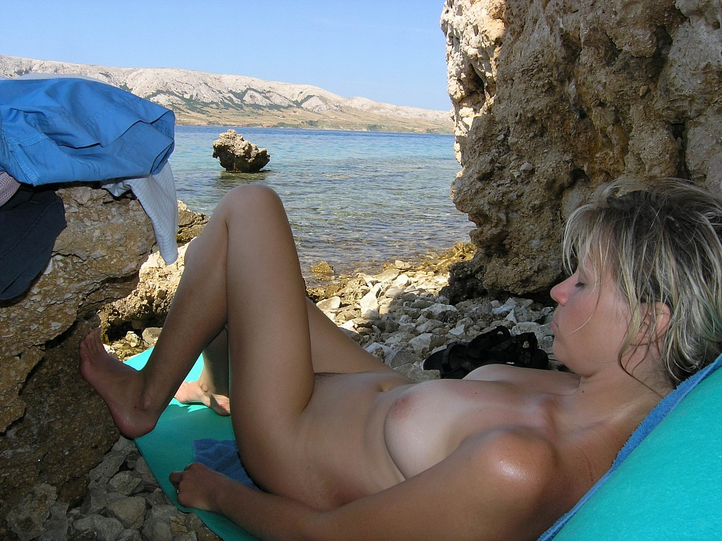 Arda-1  Nude Beach Dreams-4563