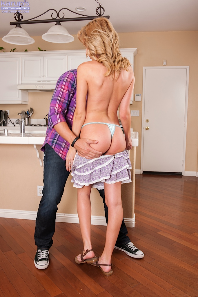 blonde-teen-emily-kae-rides-his-cock-in-the-kitchen-4