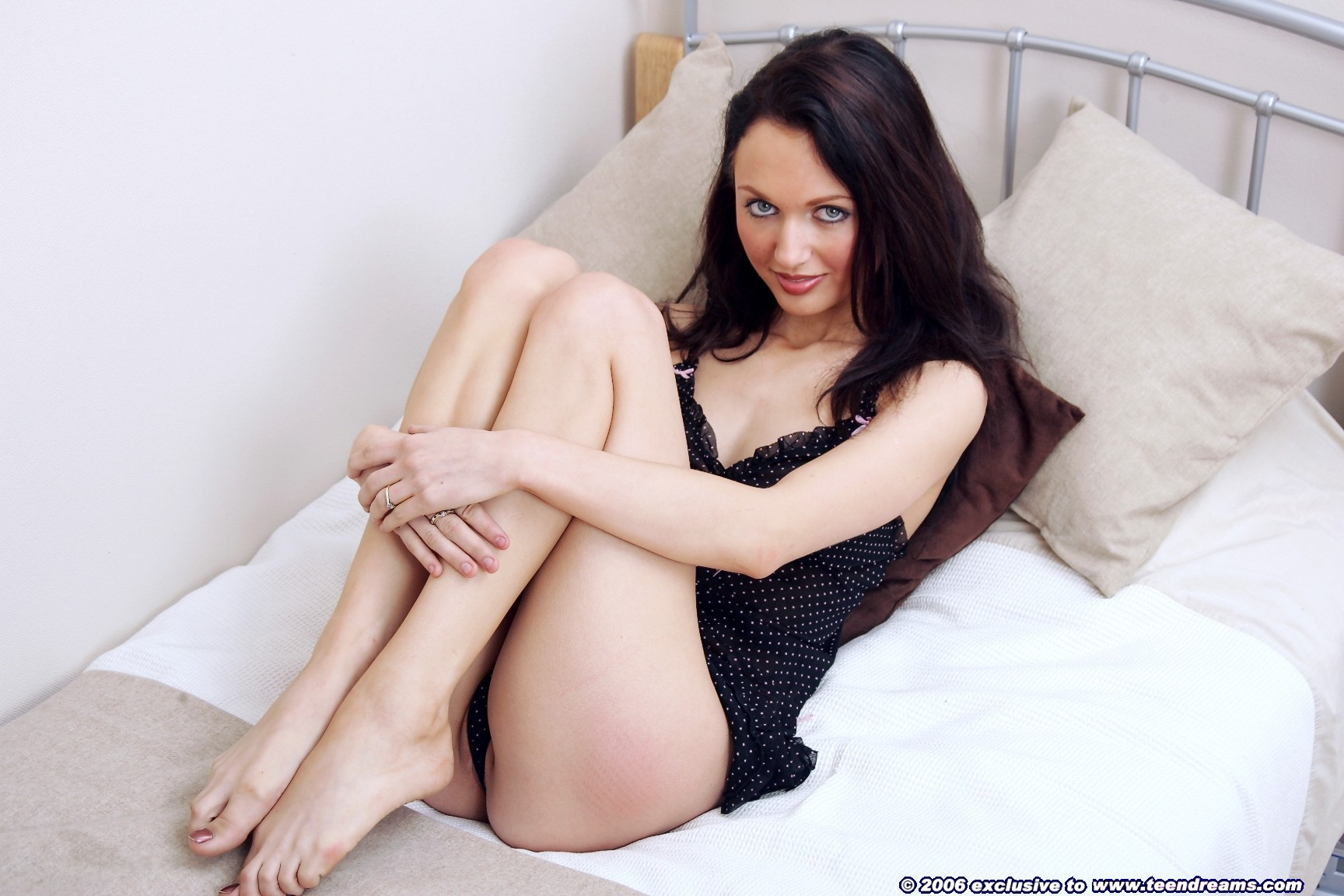 eastern-european-honey-bares-all-on-the-couch-1