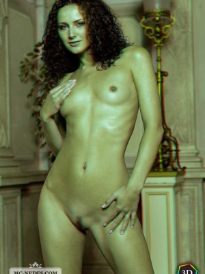nudes-girls-anaglyph