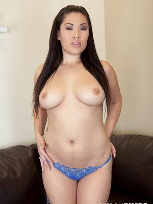 Sexy London Keyes Solo